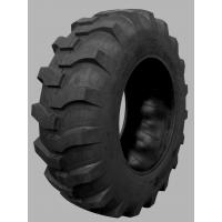 China BOSTONE factory top quality good price backhoe r4 tractor tire 16.9x28 wholesale
