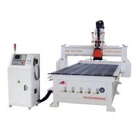 China High Level CNC Machining Center with Linear ATC on sale