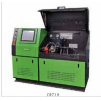 China injector tester common rail-injector tester diesel common rail wholesale