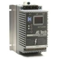 Quality Custom 50 / 60hz SVPWM control VFD AC Drive support self-defined frequency for sale