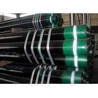China VM80HCS   VM80HCSSHigh Collapse and Sour Service grades for casing are used in high pressure wells where H2S is present wholesale