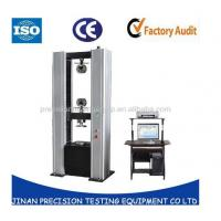 China electrical test equipment wholesale