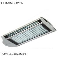 China 128W IP65 exterior waterproof LED street light & LED Road light for Road decoration wholesale