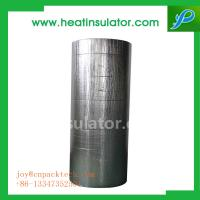 China Heat Resistant Laminated Materials Moistureproof Foam Foil Roll wholesale