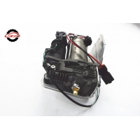 China 5kgs Land Rover Discovery 3&4 Range Rover LR045251 Discovery 3 Suspension Pump wholesale