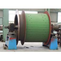 China High Versatility Underground Mining Electric Hoist Winch For Coal Mine wholesale