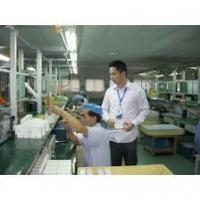 China Storage Factory Evaluation Initial Production wholesale