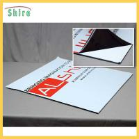 China High Gloss Stainless Steel Protective Film Protective Tape For Cars Easy Peel Off wholesale