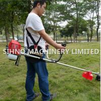 China The lawn mower, brush cutter,+86-15052959184 wholesale
