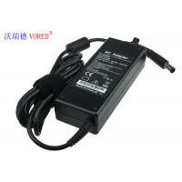 China 7.4 * 5.0mm DC Plug HP Universal Laptop Charger, High Power HP Laptop Adapter wholesale