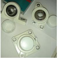Quality Stainless steel bearing for sale