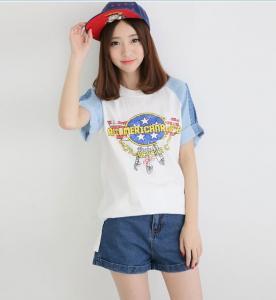 China designer t shirt,t shirt designs,design t shirts,design a t-shirt,designer t shirts wholesale