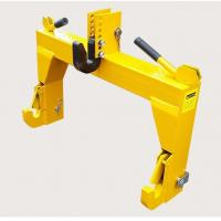 China Tractor Quick Hitch wholesale