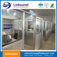 Shanghai LinkSunet E.T,LTD