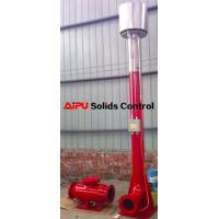 China High quality oilfield flare ignition device for sale at Aipu solids control wholesale