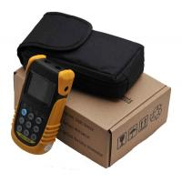 China ADSL2+ Tester wholesale
