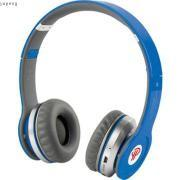 China headset headphone without bluetooth(YP-901d) wholesale