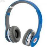 China headset headphone without bluetooth(YP-901e) wholesale