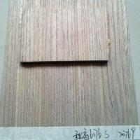 China High quality Engineered Veneer 0.3mm x 640mm x 2500mm wholesale
