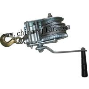 Quality Winch,marine mooring winch for ship,towing winch,electric winch,hydraulic winch for sale