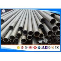 China Seamless cold drawn steel tube +A heat treatment for automotitive part 41Cr4 wholesale