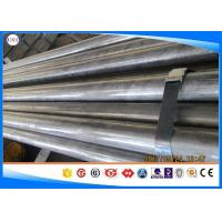 Quality Dia 2-100 Mm Cold Drawn Steel Bar 34CrMo4/1.7220/4135/34CD4/708M32/35CrMo for sale