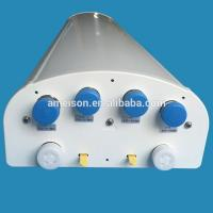 China 1710-2690MHz Directional RET Antenna , Dual Band Base Station Antenna wholesale
