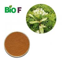 China Health Care Powdered Herbal Extracts Angelica Dahurica Extract Powder on sale