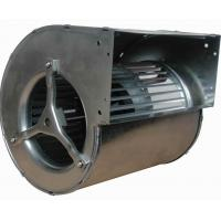 China DCB351140_DC Centrifugal Blower wholesale