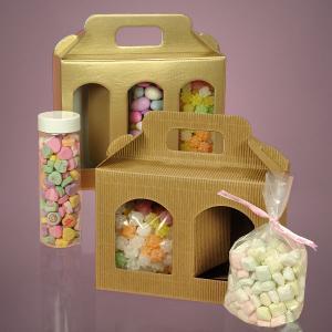China candy box,candy packaging box, food box,candy gift box wholesale