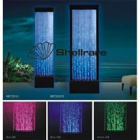 China Water Feature Color Bubble Fountain wholesale