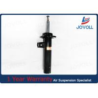 China 31316796156 Front Right Hydrauylic Suspension Shock Gas Spring For 3 Series E90 wholesale