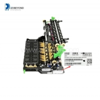 China 01750140999 Transport Head Short Path CRS/ATS Wincor ATM Parts on sale