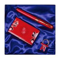 China Business Card Holder wholesale