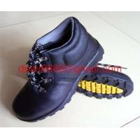 China Insulated Footwear wholesale