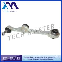 China Mercedes W221 S350 S500 Front Lower Control Arm for Suspension Parts OEM 2213308107 wholesale