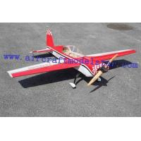 "China Extra300 30CC professional rc plane model manufacturer, 73"" rc model wholesale"