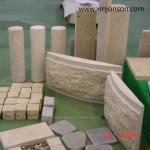 China Paving Stones - 07 wholesale