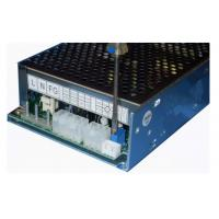 China High Precision Multi Voltage Dc Power Supply For CPU / Display / Micro Printer wholesale