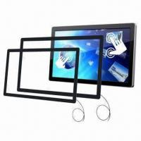 China Highly Recommend Special Offer Multi-touch USB Optical Overlay Panel Kit with 46-inch Touch Screen wholesale