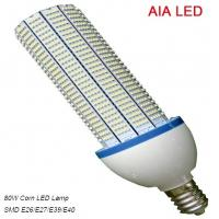 China AC85-265V LED-YMD-80W-A Indoor competitive price 80W led corn lamp/Replaced 200W CFL HPS wholesale