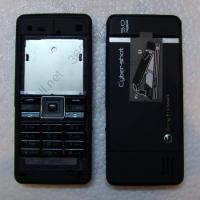 China Sony ericsson C902 OEM LCD on sale