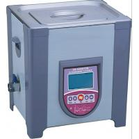 China ULTRASONIC CLEANER DTDN wholesale