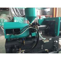 China energy saving Horizontal PET Preform Injection Molding Machine 650 tons low noise wholesale