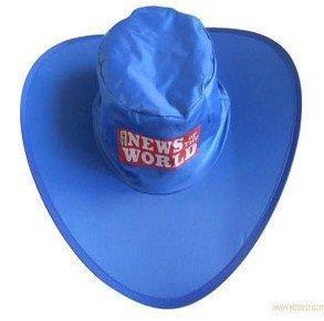 China Cowboy Hats,Advertising Hats,Mini Hats,Pocketable Hat wholesale
