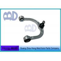Quality Mercedes Benz W251 2503300807 Suspension Control Arm , Front Right Control Arm for sale