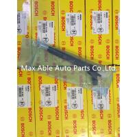 China genuine 0445115068 A6460701487 common rail injector 0 445 115 068 0445115032 0445115073 64 wholesale