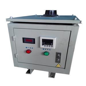 China Automatic Hot Knife EPS Styrofoam foam Cutter CNC EPS Cutting Machine wholesale