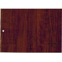 China Waterproof Bamboo Fiber Wooden Floor Tiles Board Thickness 5mm 7mm 9mm wholesale