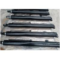 China Double Action Agricultural Hydraulic Cylinder for Farm Tractor OEM ODM on sale